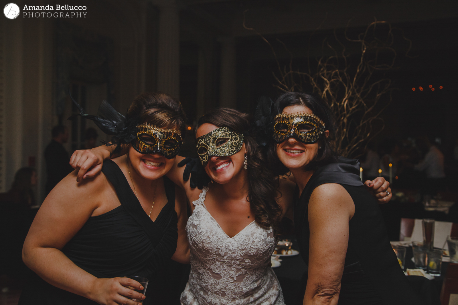 syracuse-rochester-fine-art-wedding-photographer-178.JPG