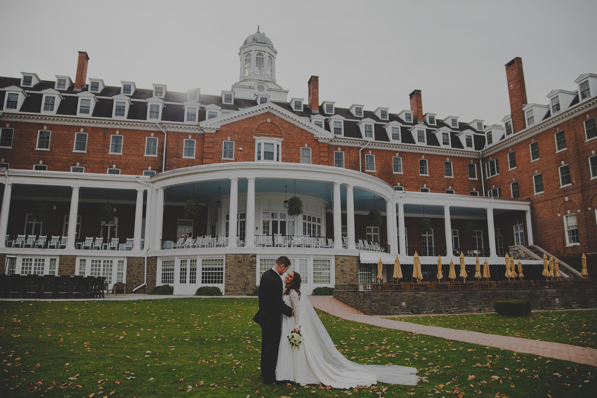 syracuse_fine_art_wedding_photography2.jpg