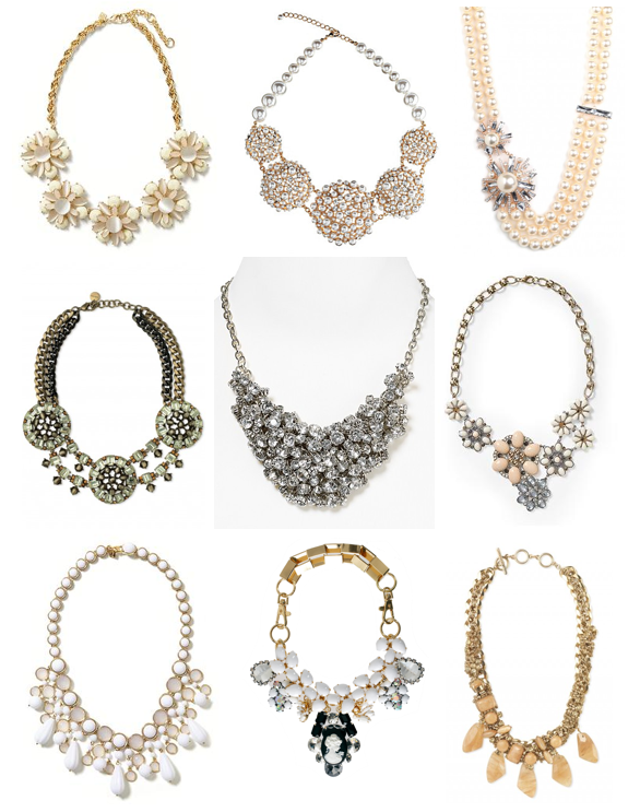 Statement necklaces.png