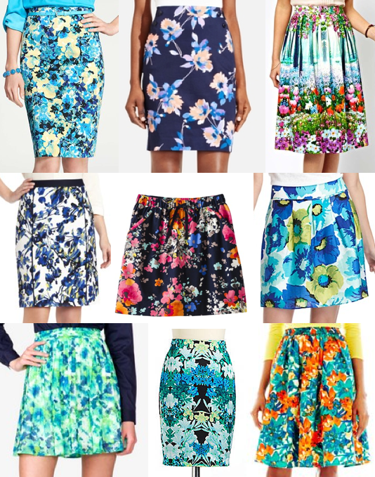 floral-skirts.png