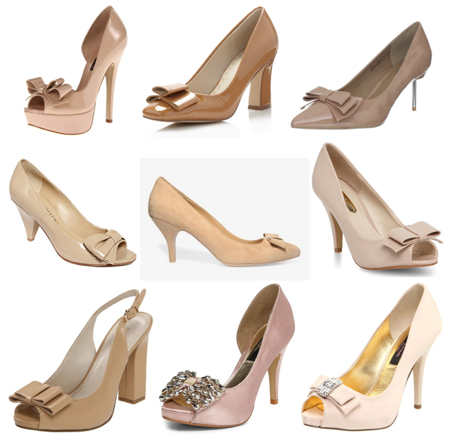 nude_bow_pumps.png