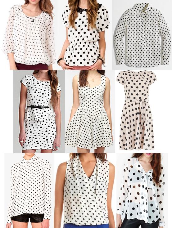 black-white-polka-dot.png