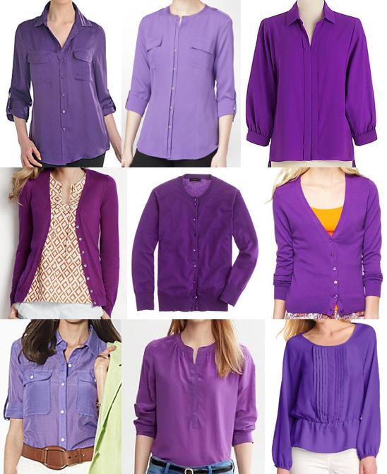 purple-tops.png
