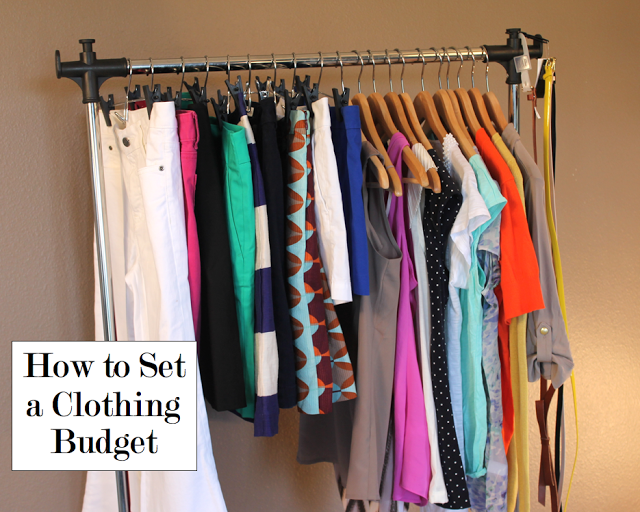 How+to+set+clothing+budget.png