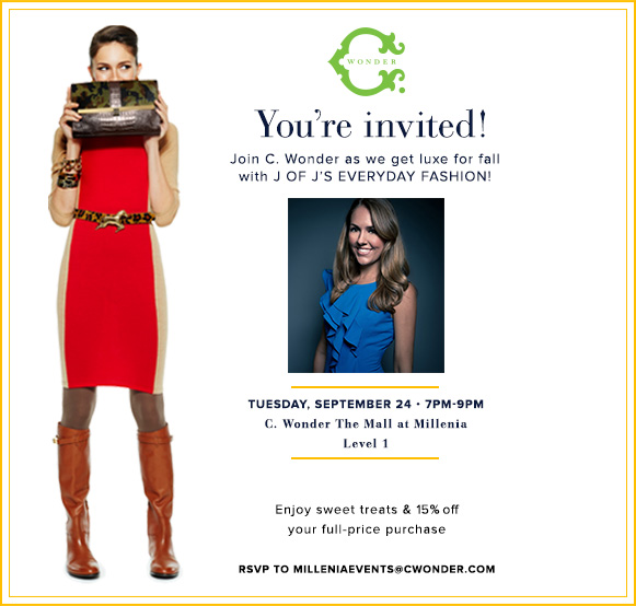 PR-Luxe-Events-with-bloggers_invite_J-of-J's-Every-Fashion.jpg