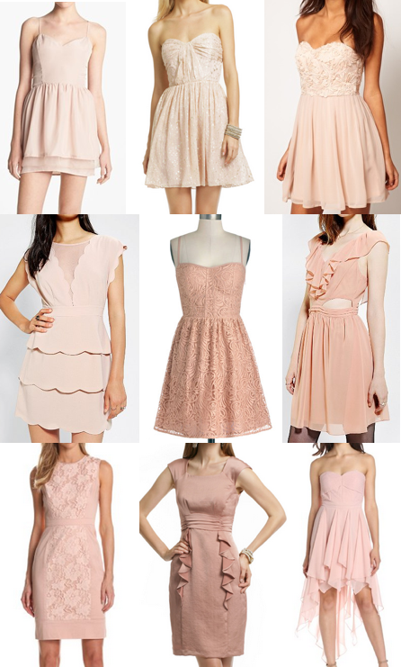 blush-dresses.png
