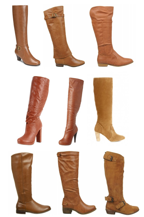 boots-under-100.png