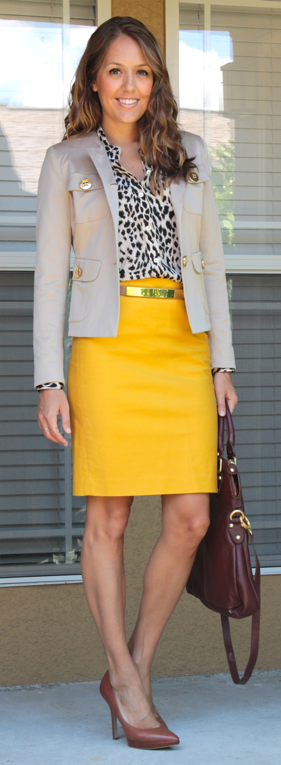 yellow-pencil-skirt.png