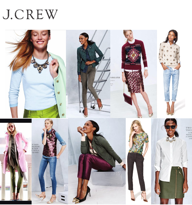 jcrew-outfit-inspiration.png