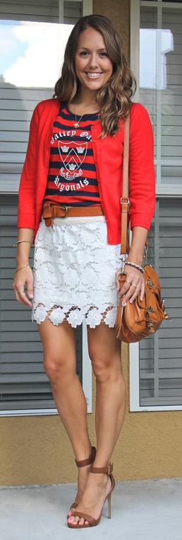 crochet-skirt-2.png