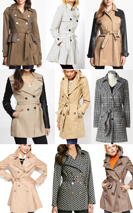 trench-coats.png