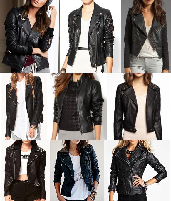 black-leather-jacket.png