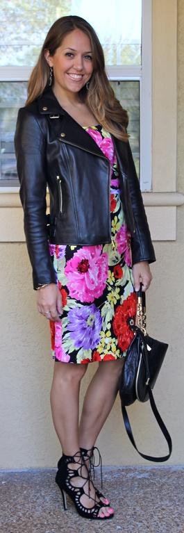 floral-dress-leather-jacket.png