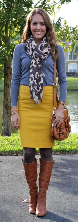 yellow-pencil-skirt.png