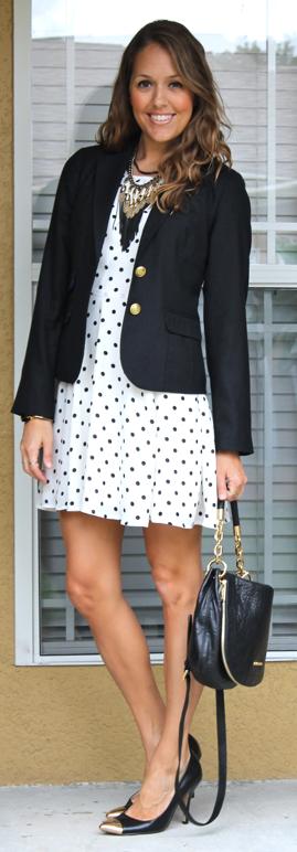 polka-dot-dress.png