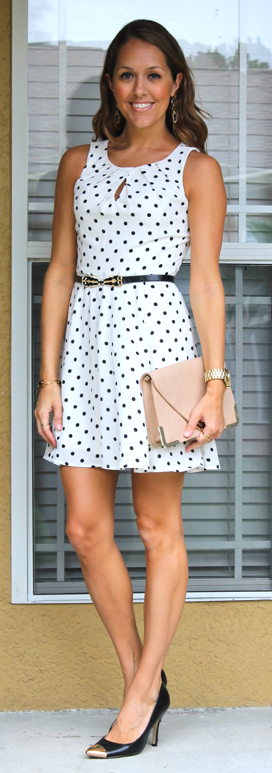 polka-dot-dress-2.png