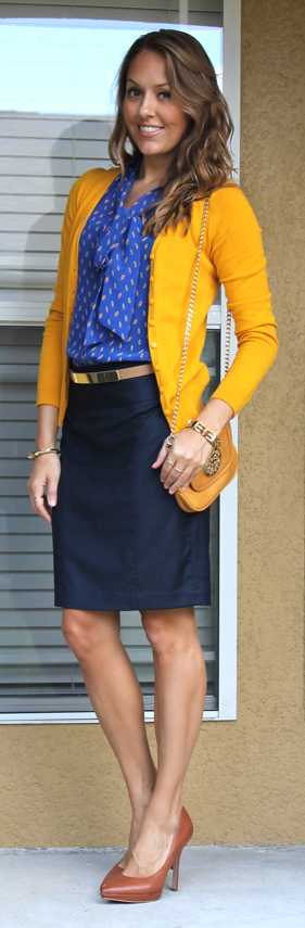 mustard-cardigan.png