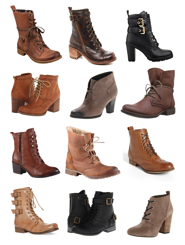 lace-up-boots.png