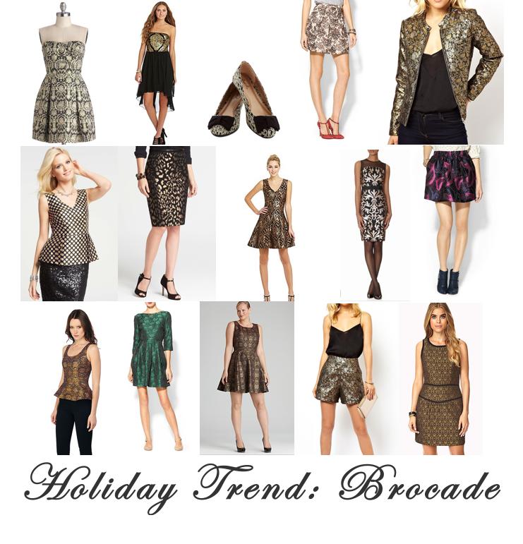 brocade-shopping.png