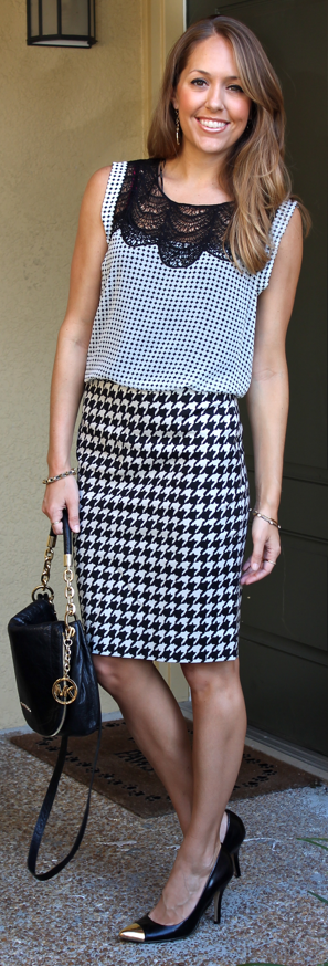 houndstooth-skirt.png