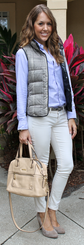 puffy-vest-outfit.png