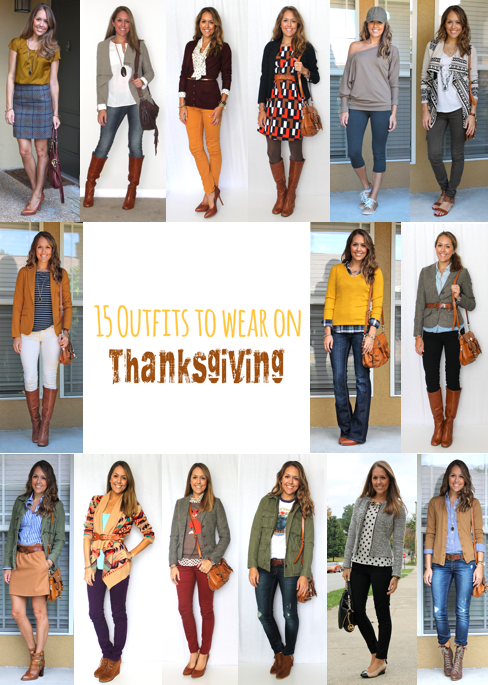 thanksgiving-outfit-ideas.png