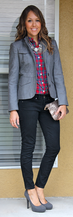 gray-blazer-outfit.png