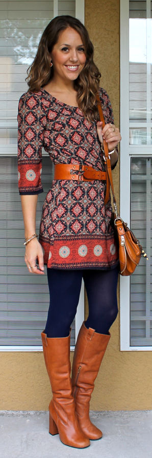 printed-dress-with-boots.png