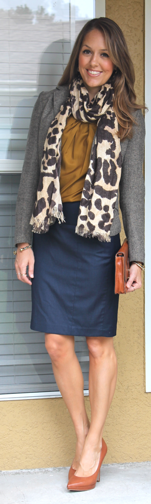tweed-blazer-outfit.png
