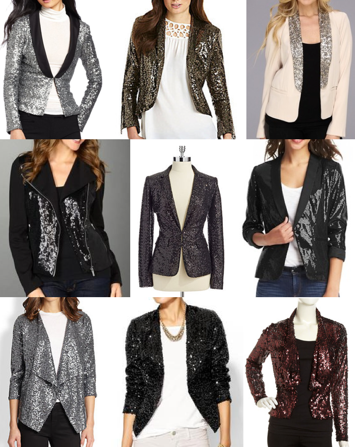 sequin-jackets.png
