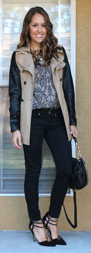 leather-sleeve-trench.png