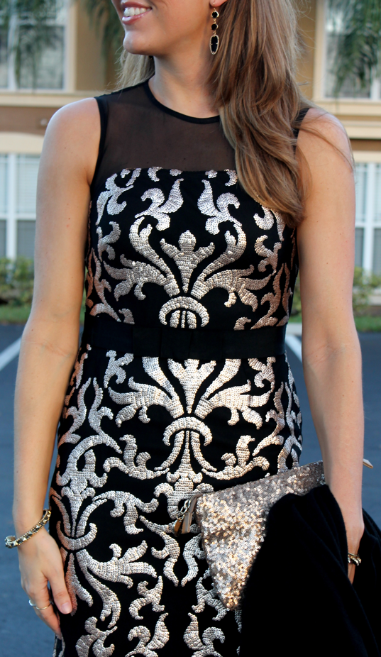 black-and-gold-sequin-dress-2.png