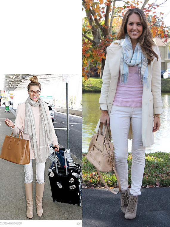 Inspiration: Mode/AKM-GSI via  Who What Wear
