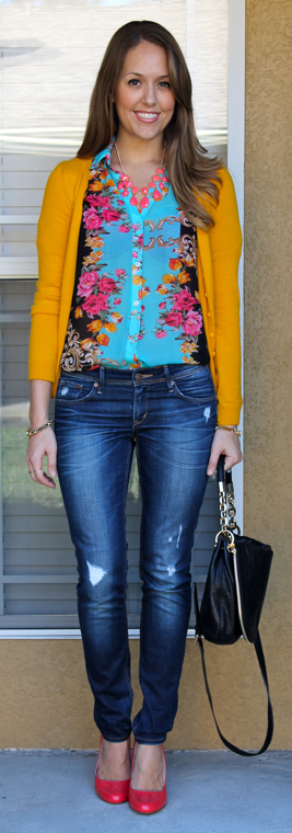 Today's Everyday Fashion: So Much Color.png