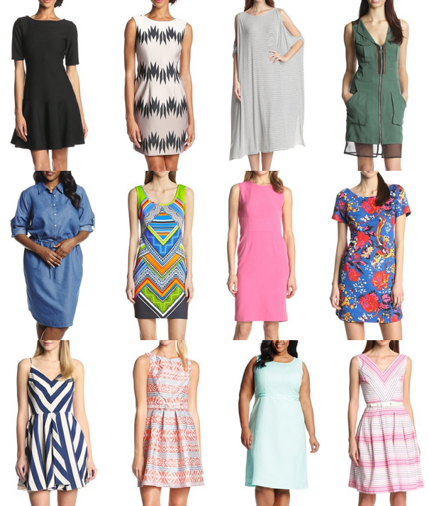 Coupon code for Amazon dresses