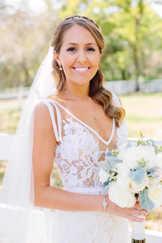 My Wedding Dress Story — J's Everyday Fashion
