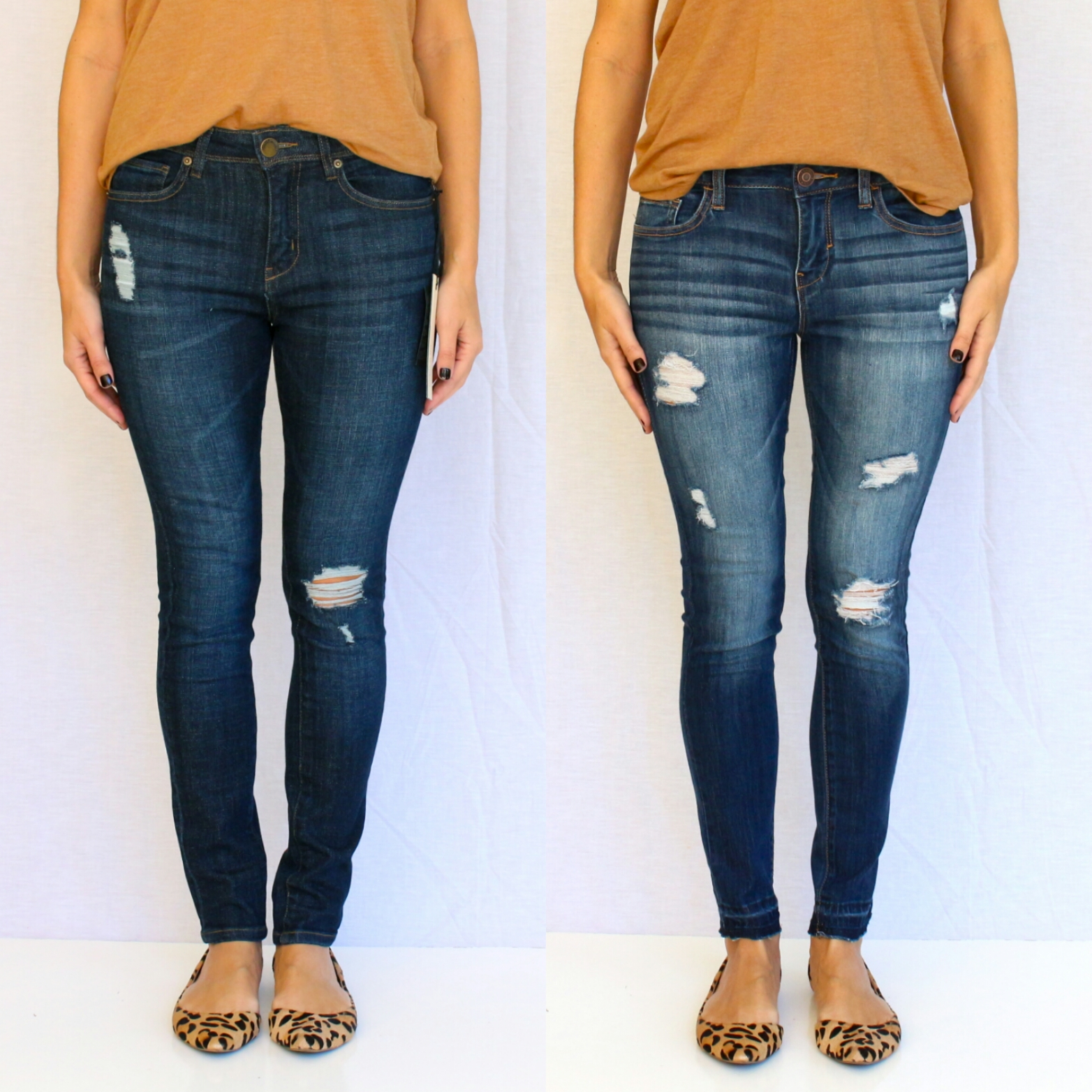 Jeans under $30