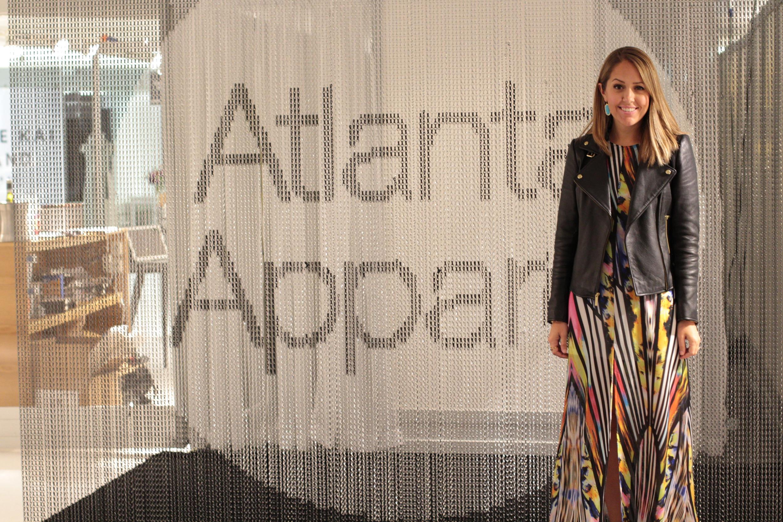 Atlanta Apparel