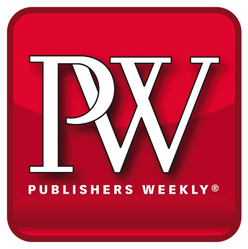 PW logo.jpg
