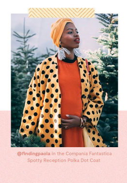 ModCloth  Email