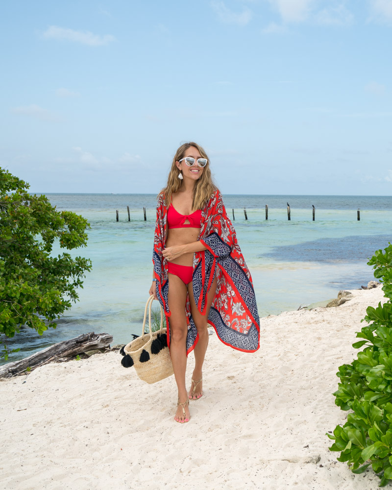 5 Ways Cancun Surprised Me An Amazing Travel Deal For You J S Everyday Fashion