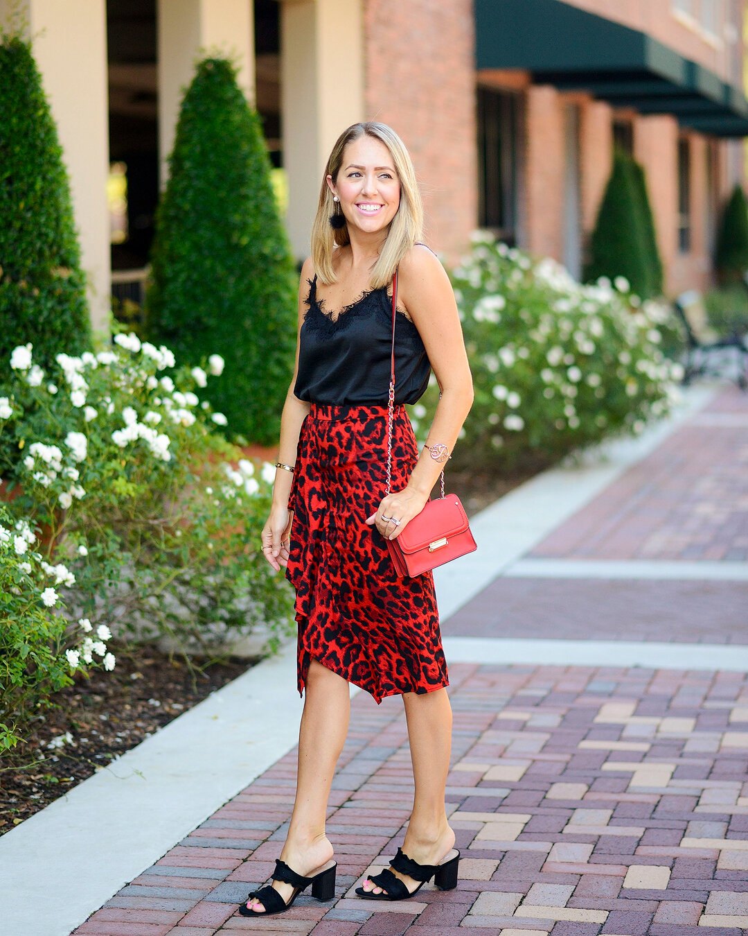 red-skirt-1_1-copy.jpg