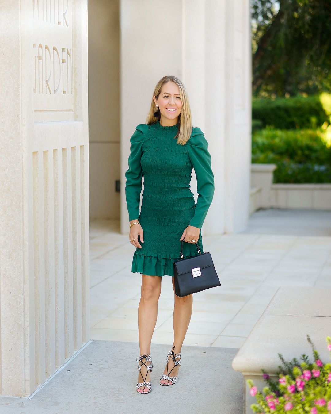 green-dress-1-copy.jpg