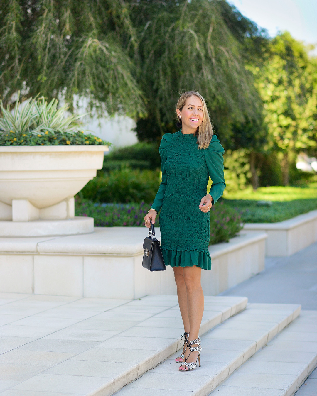 green-dress-4-copy.jpg