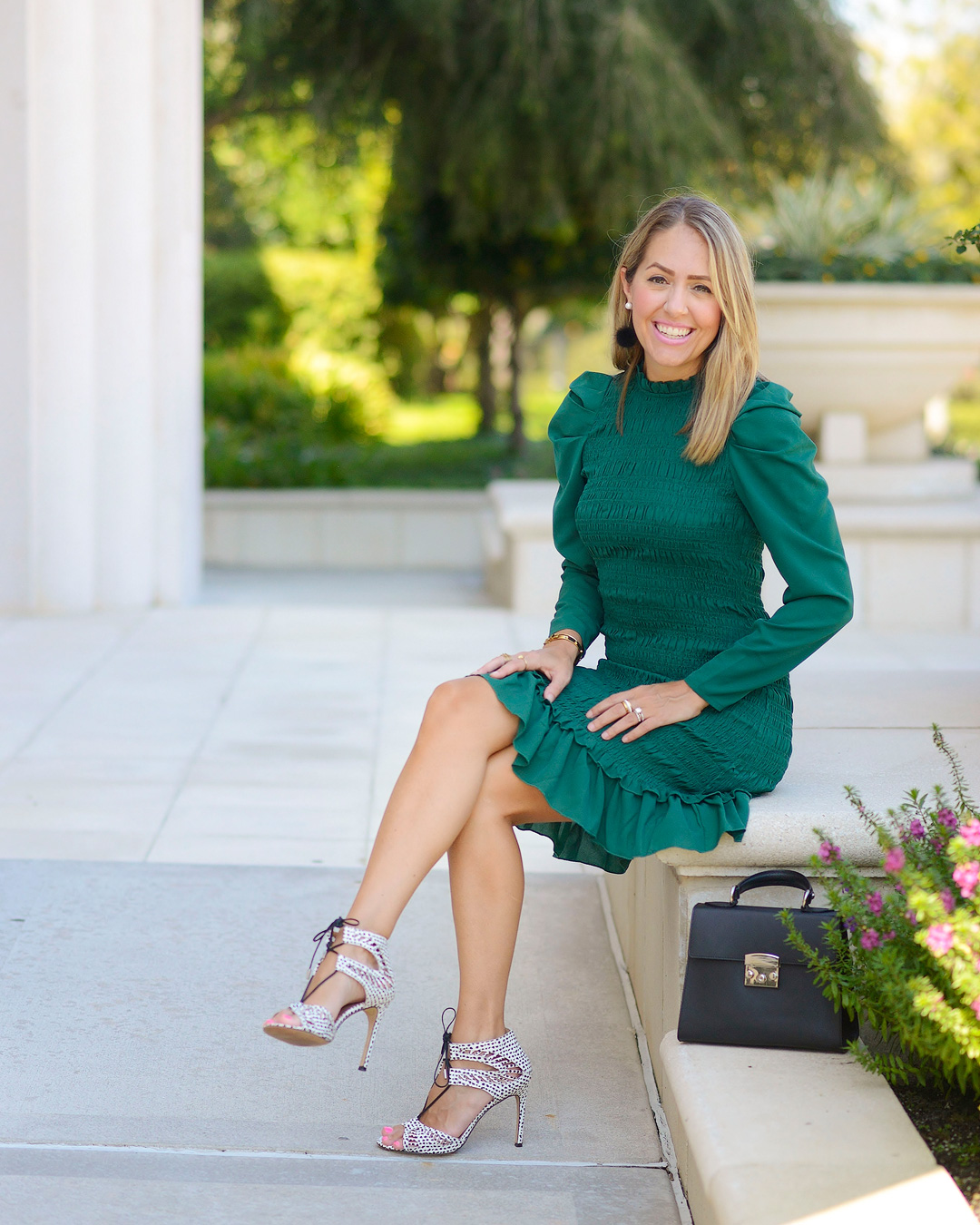 green-dress-3-copy.jpg