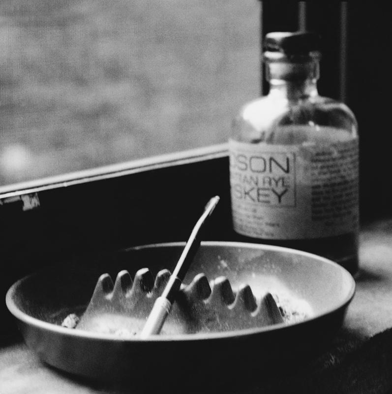 Whiskey and Cig.jpg