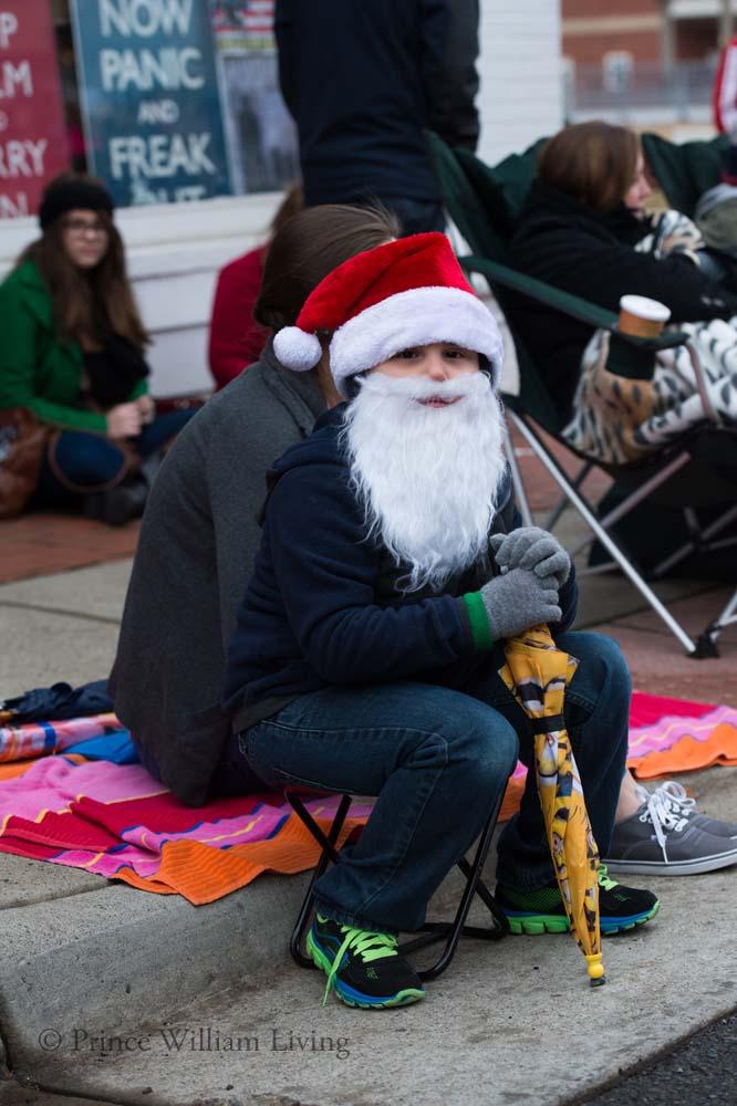 PWLiving Christmas Parade  ManChristParade_RJinks (5).jpg