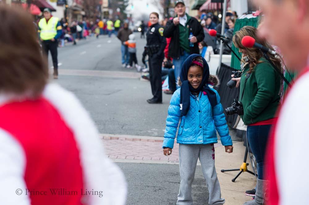 PWLiving Christmas Parade  ManChristParade_RJinks (33).jpg