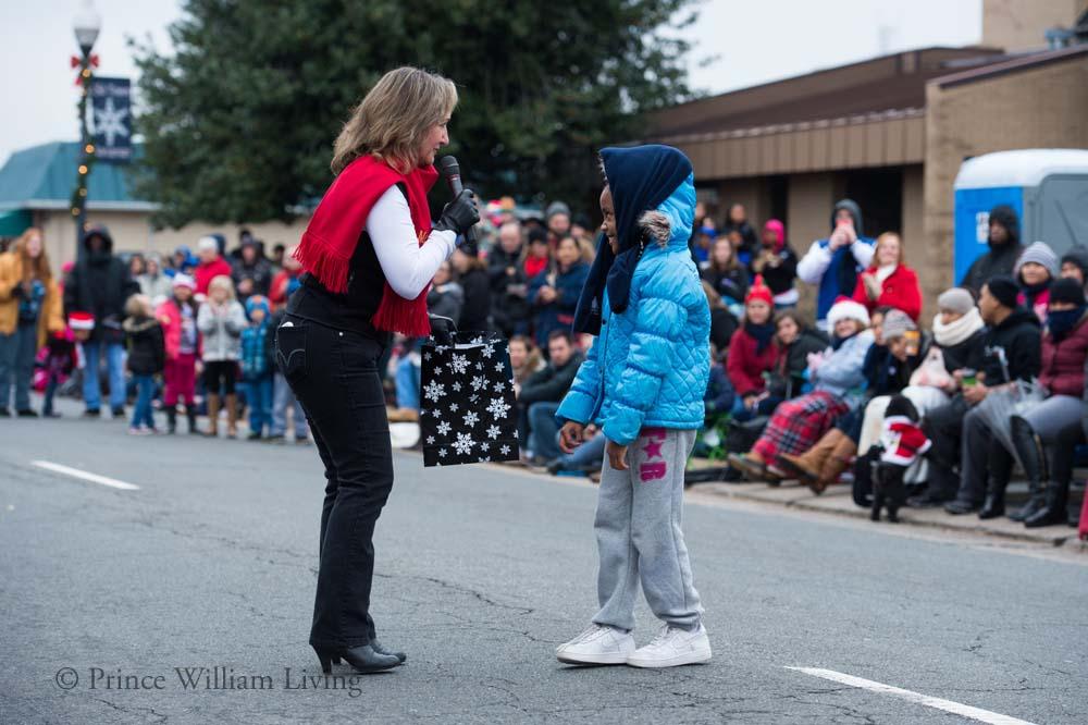 PWLiving Christmas Parade  ManChristParade_RJinks (31).jpg