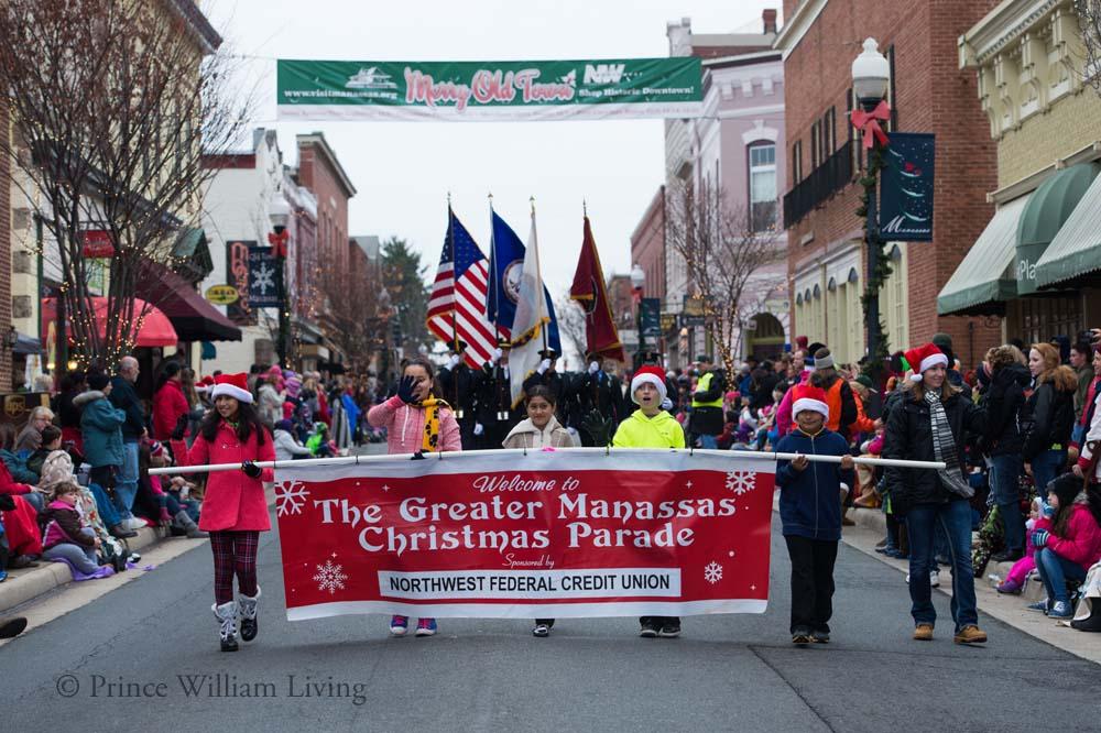PWLiving Christmas Parade  ManChristParade_RJinks (43).jpg
